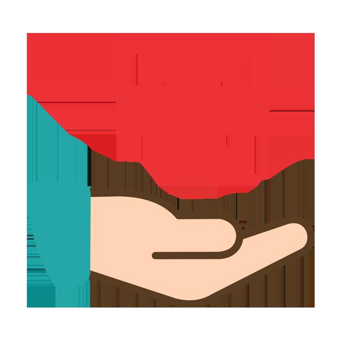 کمک درمانی