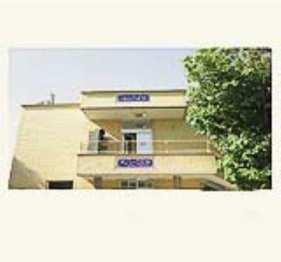 بیمارستان حضرت علی اصغر(ع)
