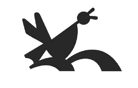کانون - مرکز سرگرمیهای سازنده و بازیهای رایانهای