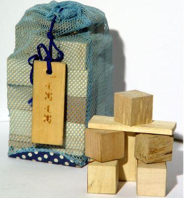 سرگرمی «چوب چوب ١»