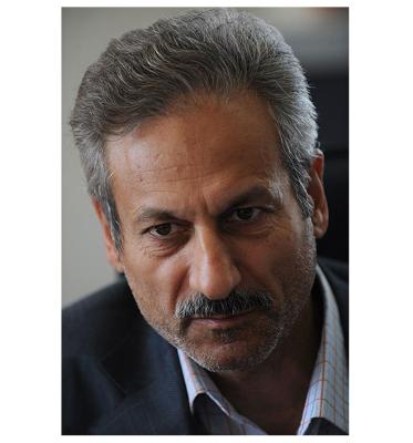 سیدمحمد میرزمانی