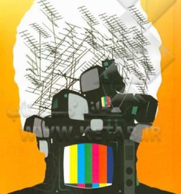 قهرمانان در رسانه: تأثیر رفتار و بیان آنها بر کودکان
