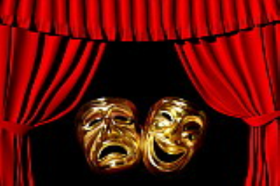 در بیست و سومین جشنوارهی بینالمللی تئاتر کودک و نوجوان همدان