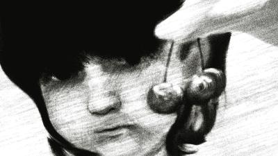 'پدربزرگ' تنها فیلم ایرانی جشنوارهی بیلبائو اسپانیا