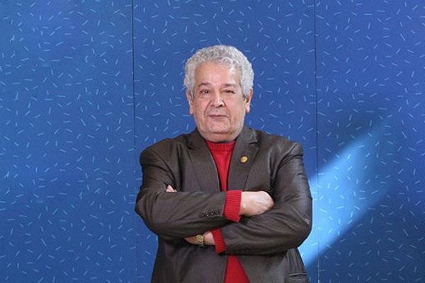 در حاشیهی بیست و سومین جشنوارهی تئاتر کودک و نوجوان همدان