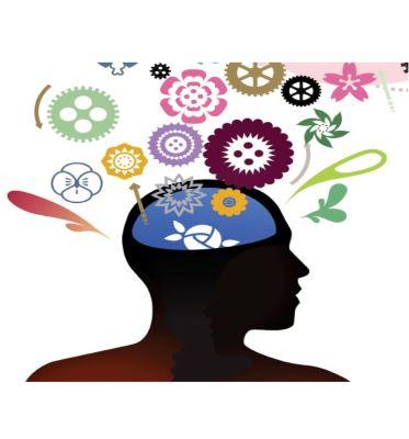 دلیل موفقیت های تحصیلی و کاری ، هوش یا هوش هیجانی؟