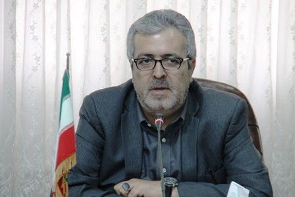 به گفتهی مدیرکل ادارهی فرهنگ و ارشاد اسلامی استان مرکزی: