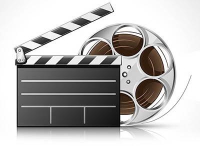 به گفتهی سازمان سینمایی