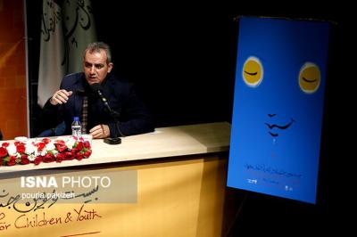 به گفتهی دبیر بیست و سومین جشنوارهی بینالمللی تئاتر کودک و نوجوان همدان