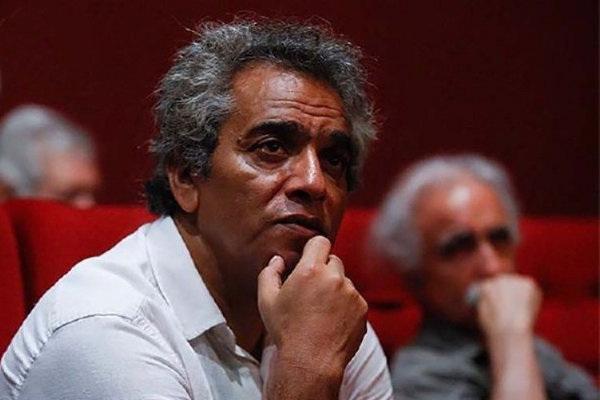 رئیس هیئتمدیره انجمن تئاتر کودک و نوجوان خانهی تئاتر اعلام کرد
