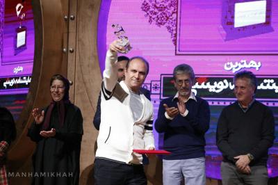 درخشش «کلوچههای خدا» و «کاغذ پارهها» در جشنواره تئاتر همدان