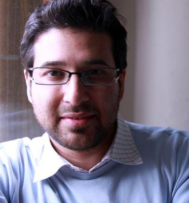 محمد علی حسینخان