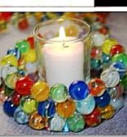 جا یی برای شمعهایم