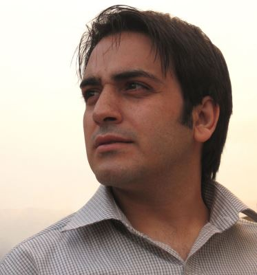 صادق جوادی