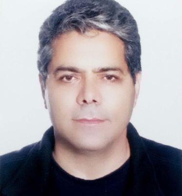 غلامرضا کزازی