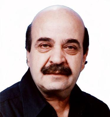 ابوالفضل رازنی