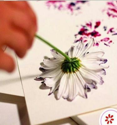 طراحی  کاغذ کادو