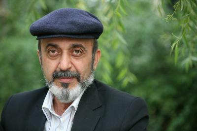 حسن دولتآبادی: