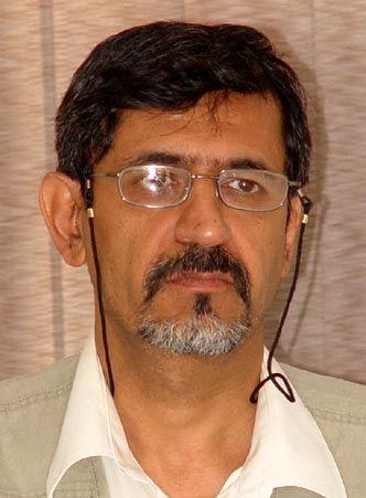 عبد الحی شماسی