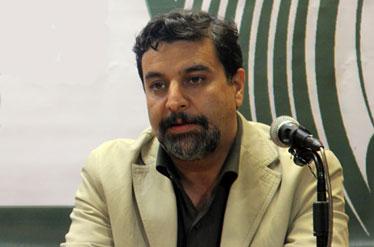 محمد جواد جزینی