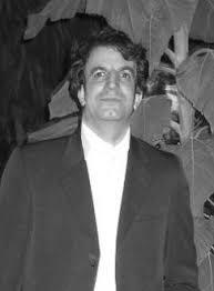 علی کاکاوند
