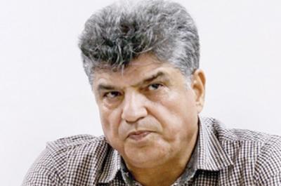 محمد رضا  گودرزی