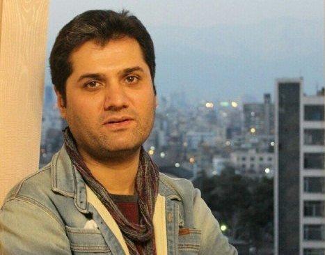 محمد رضا مزروقی