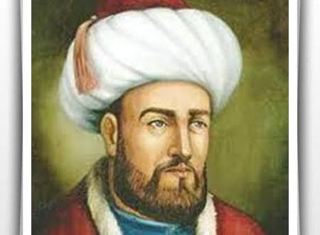 ابو منصور دقیقی توسی