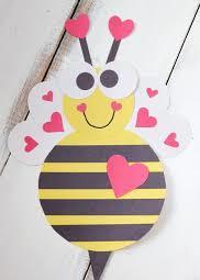 زنبور قلبی