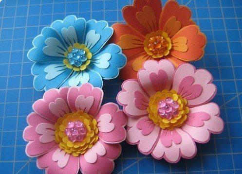 گل سازی