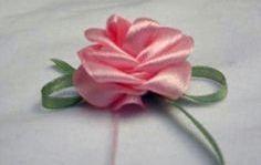گل روبانی 1