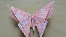 پروانه 1