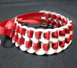 دستبند فلزی2