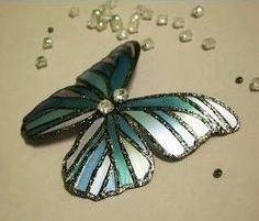 پروانه1
