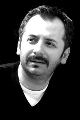 پژمان رحیمیزاده