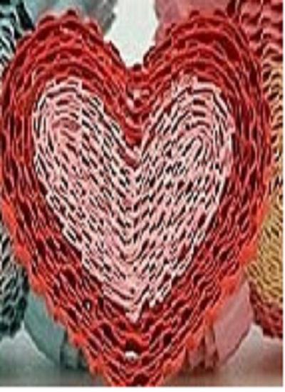 قلب جاگورتا