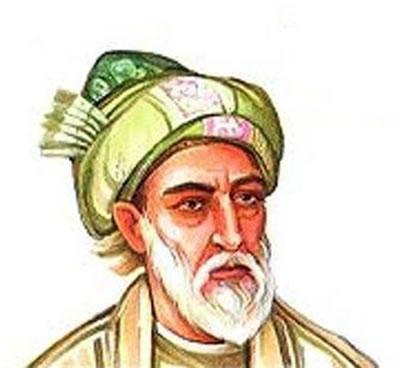 میرزا محمدعلی تبریزی اصفهانی (صائب تبریزی)