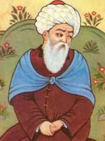 نورالدین عبدالرحمن (جامی)