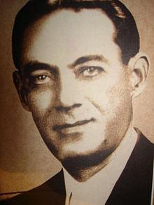 محمد حسن(بیوک) معیری - رهی معیری