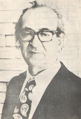 مجتبی مینوی تهرانی