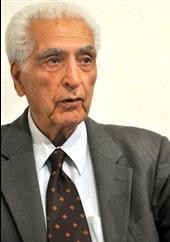 محمد علی اسلامی ندوشن