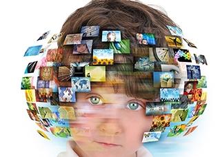 مفهوم کودکی در عصر حاضر /سیر تاریخی تغییر مفهوم کودکی
