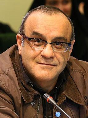 محمدهادی محمدی