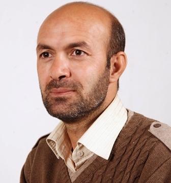 مسلم ناصری