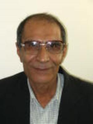 کاظم دزفولیان