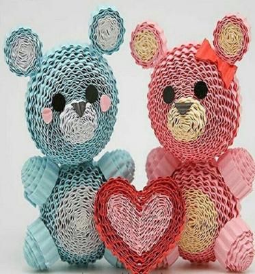 خرس های  جاگورتا