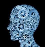 نقش دوست در سلامت روان