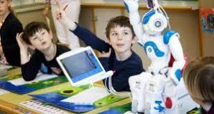 جایگاه فناوری های نوین در رشد و تربیت کودکان