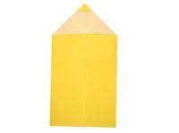 اوریگامی مداد کاغذی
