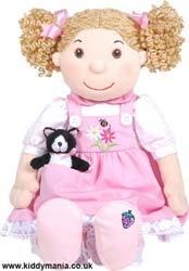 تاثیر بازی و نمایش عروسکی در افزایش اعتماد به نفس کودکان